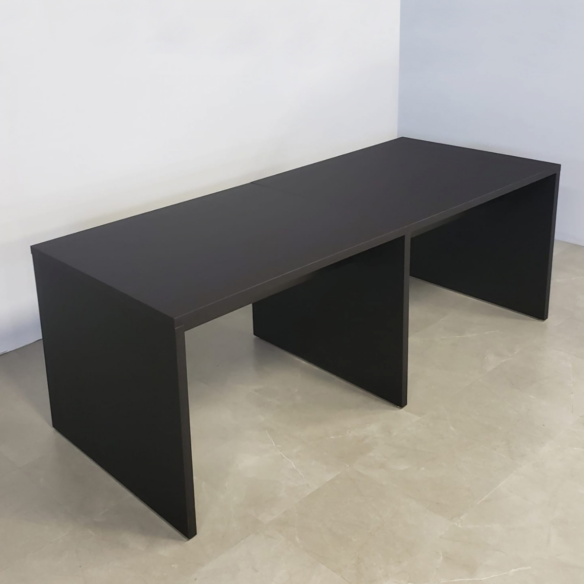 Axis Laminate Bar Table