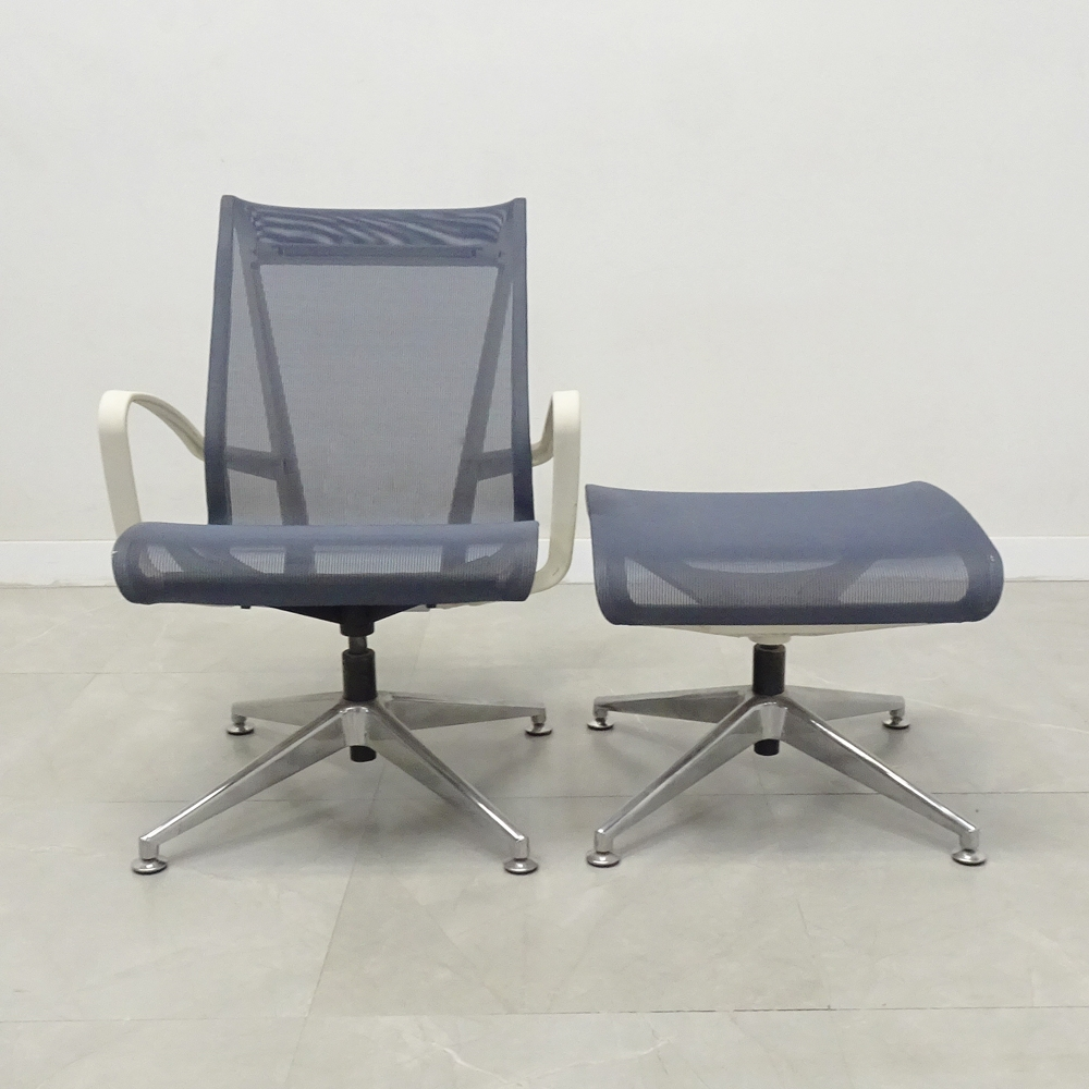Axis Task / Work Chair- Stock #11