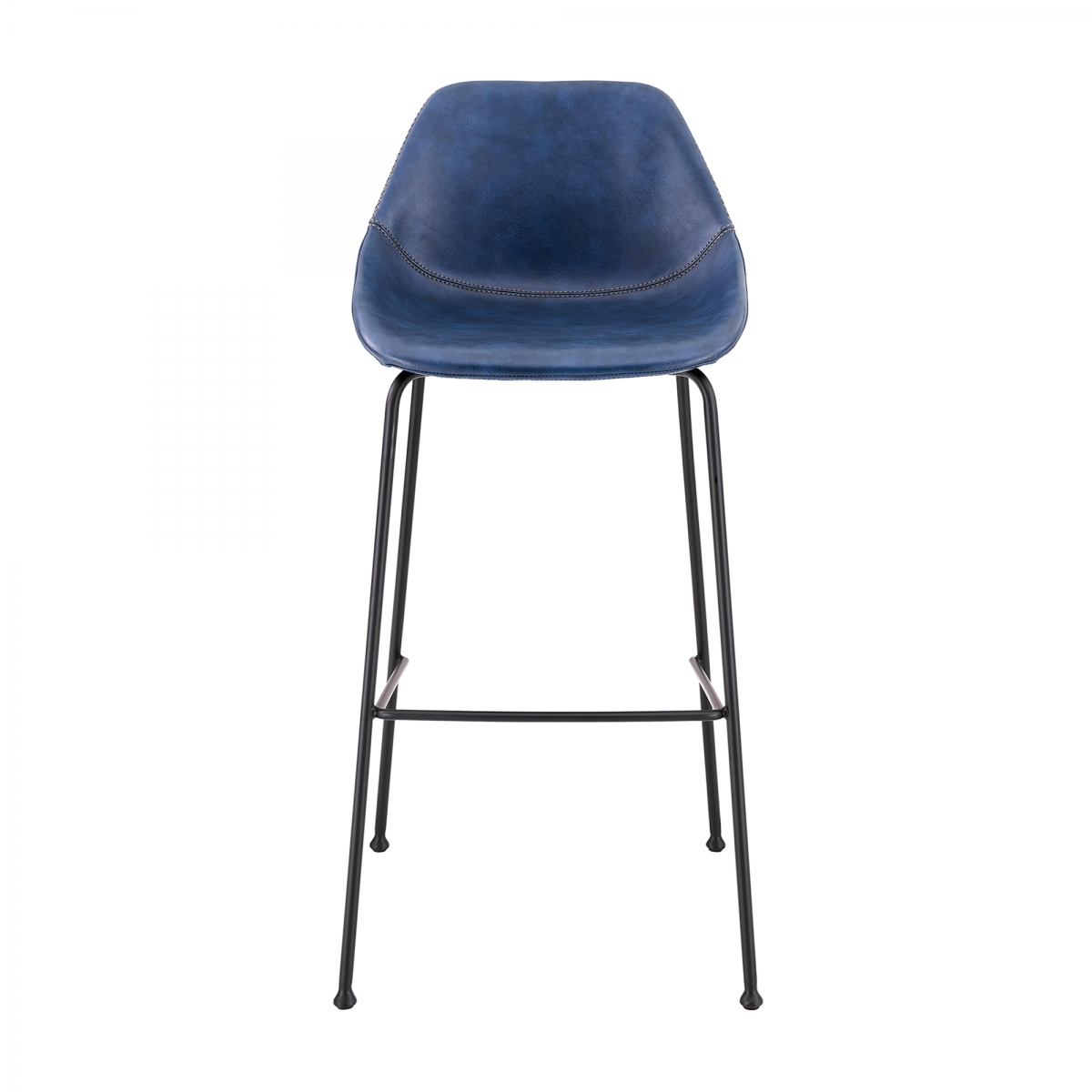Corinna Bar Stool