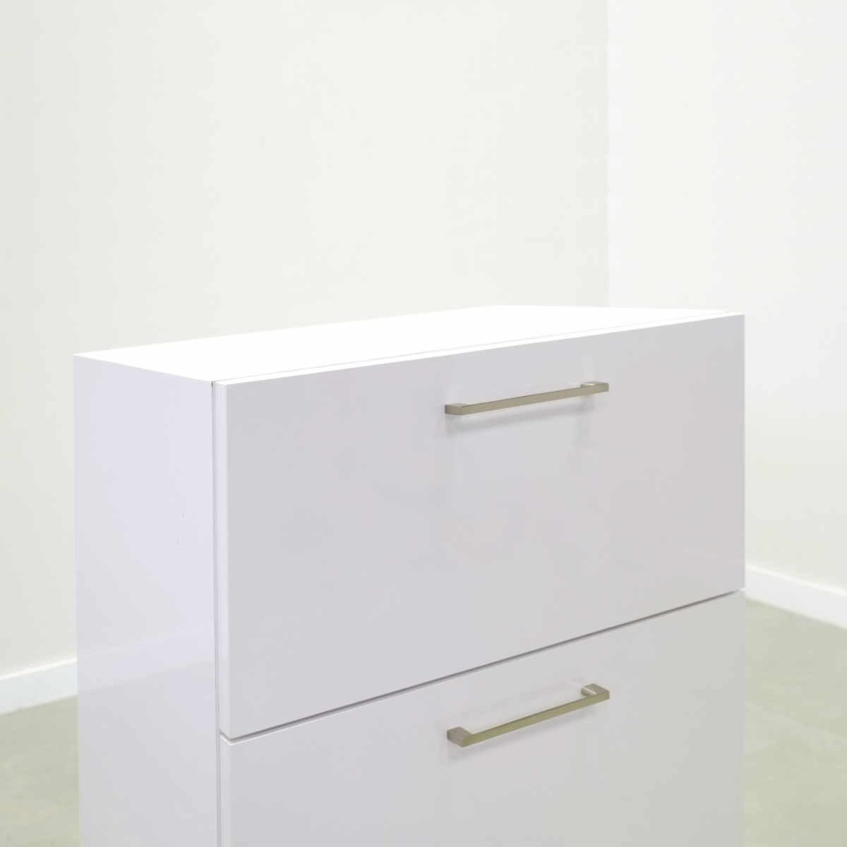 Axis Lateral File Cabinets