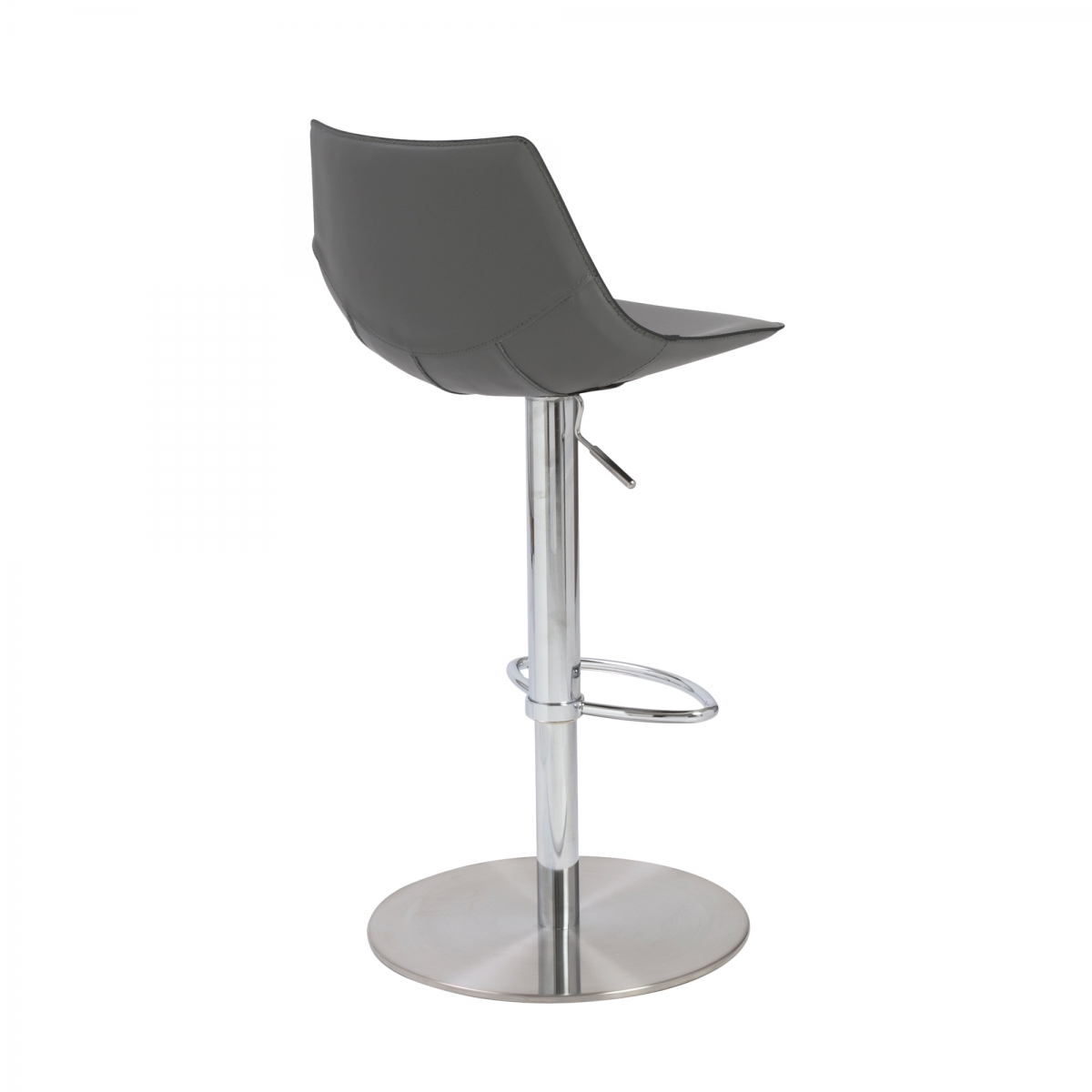 Rudy Adjustable Stool