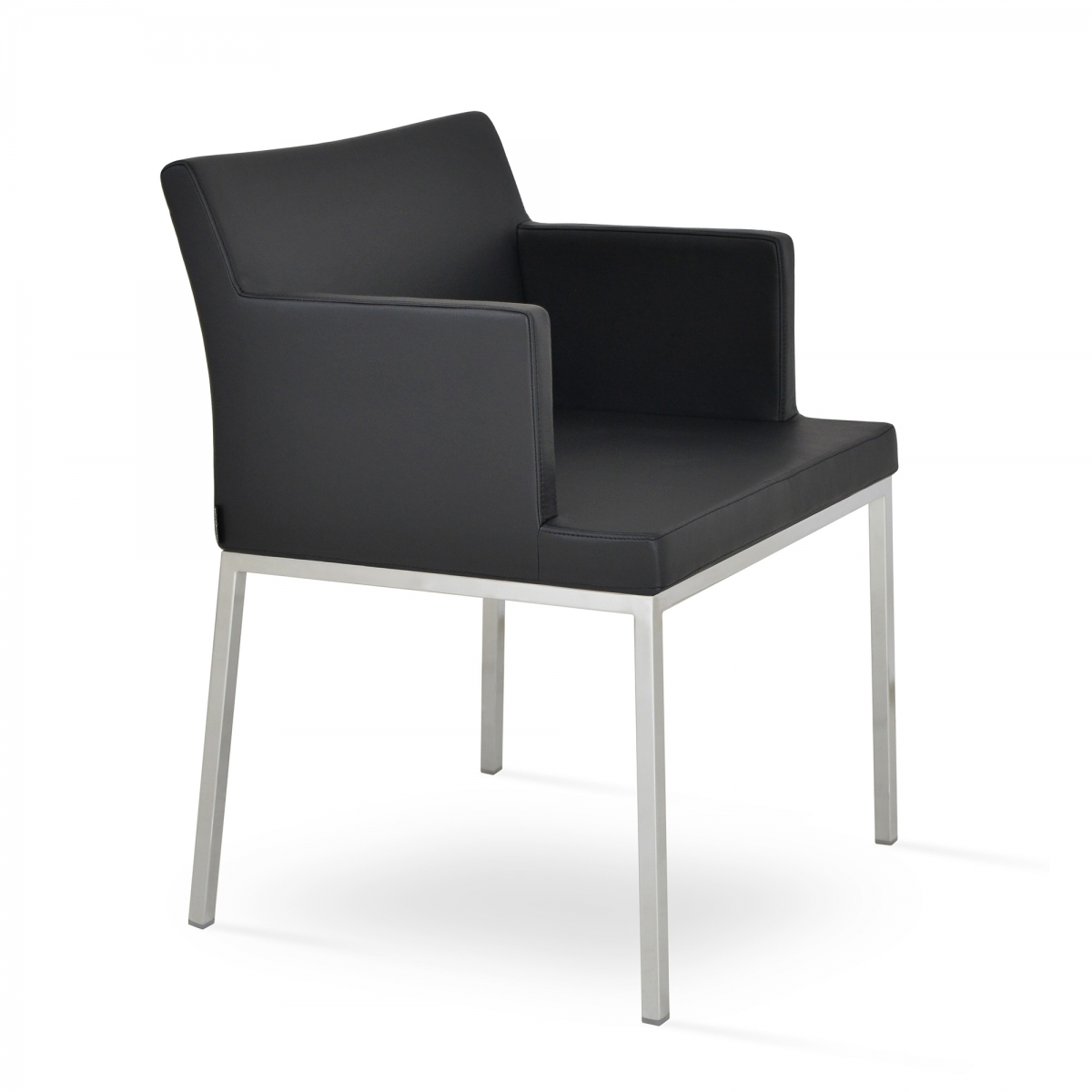 Soho Arm Guest Chair
