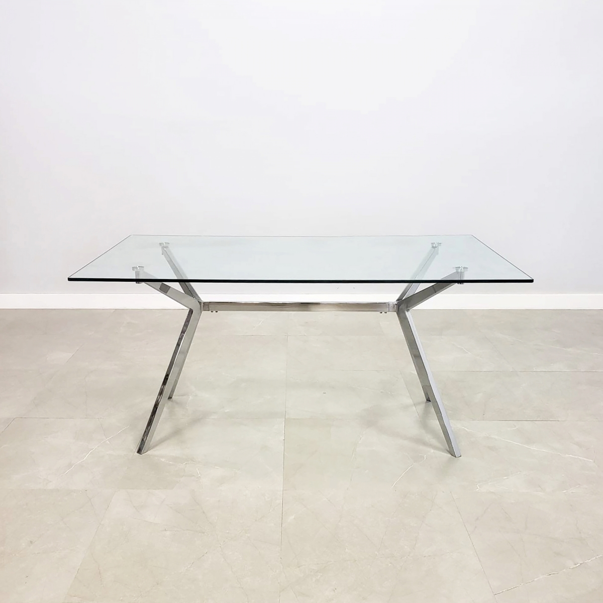 Axis Conference Table