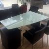 custom made office furniture desk