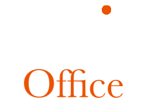 Axis Office