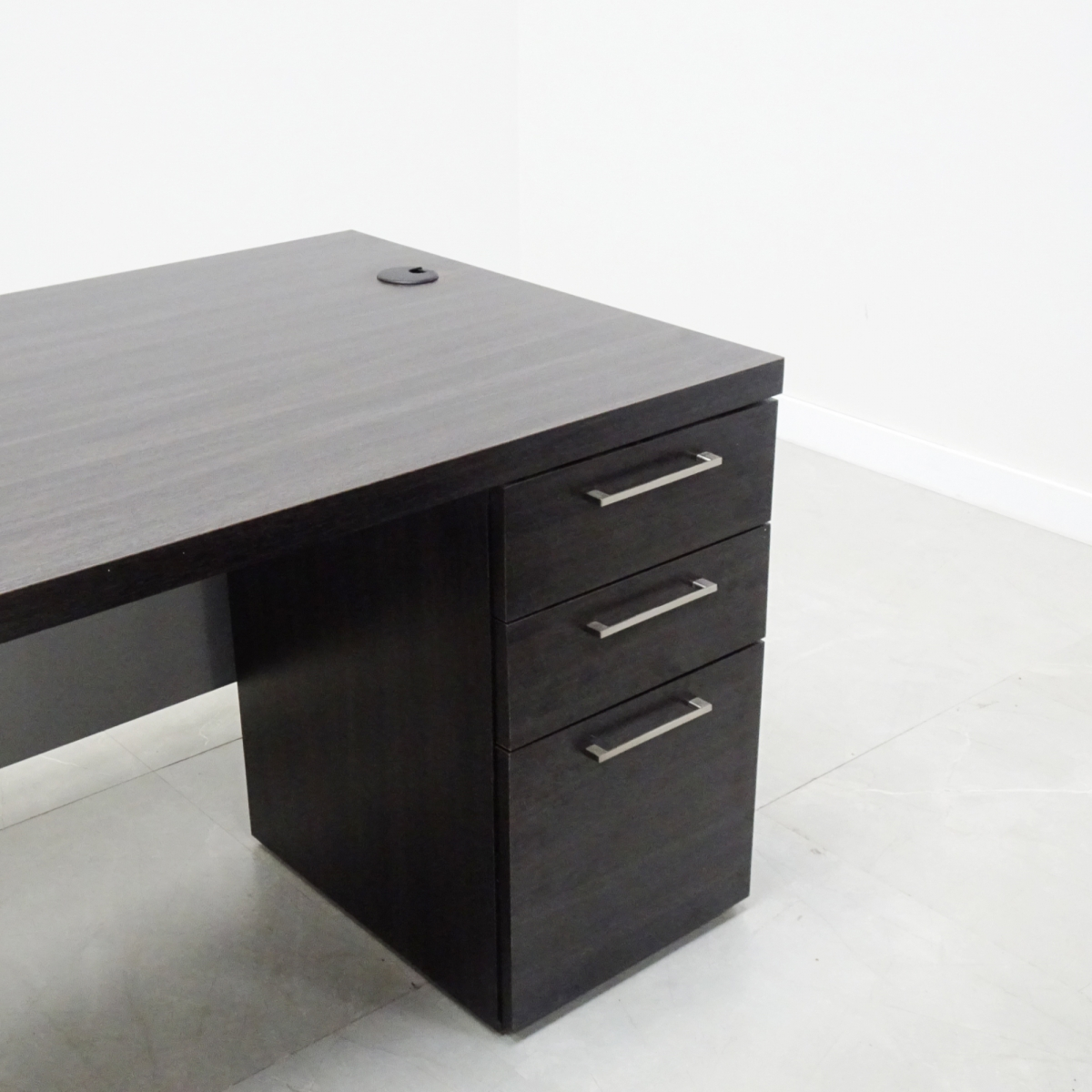 Dallas Laminate Top Desk