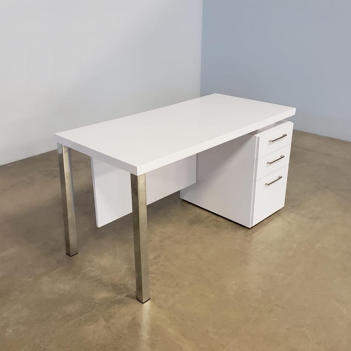 Dallas Laminate Top Desk