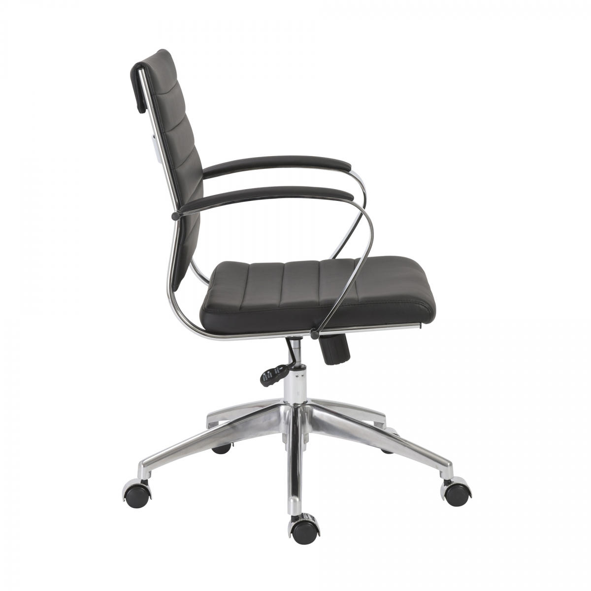 Axel Low-Back Chair