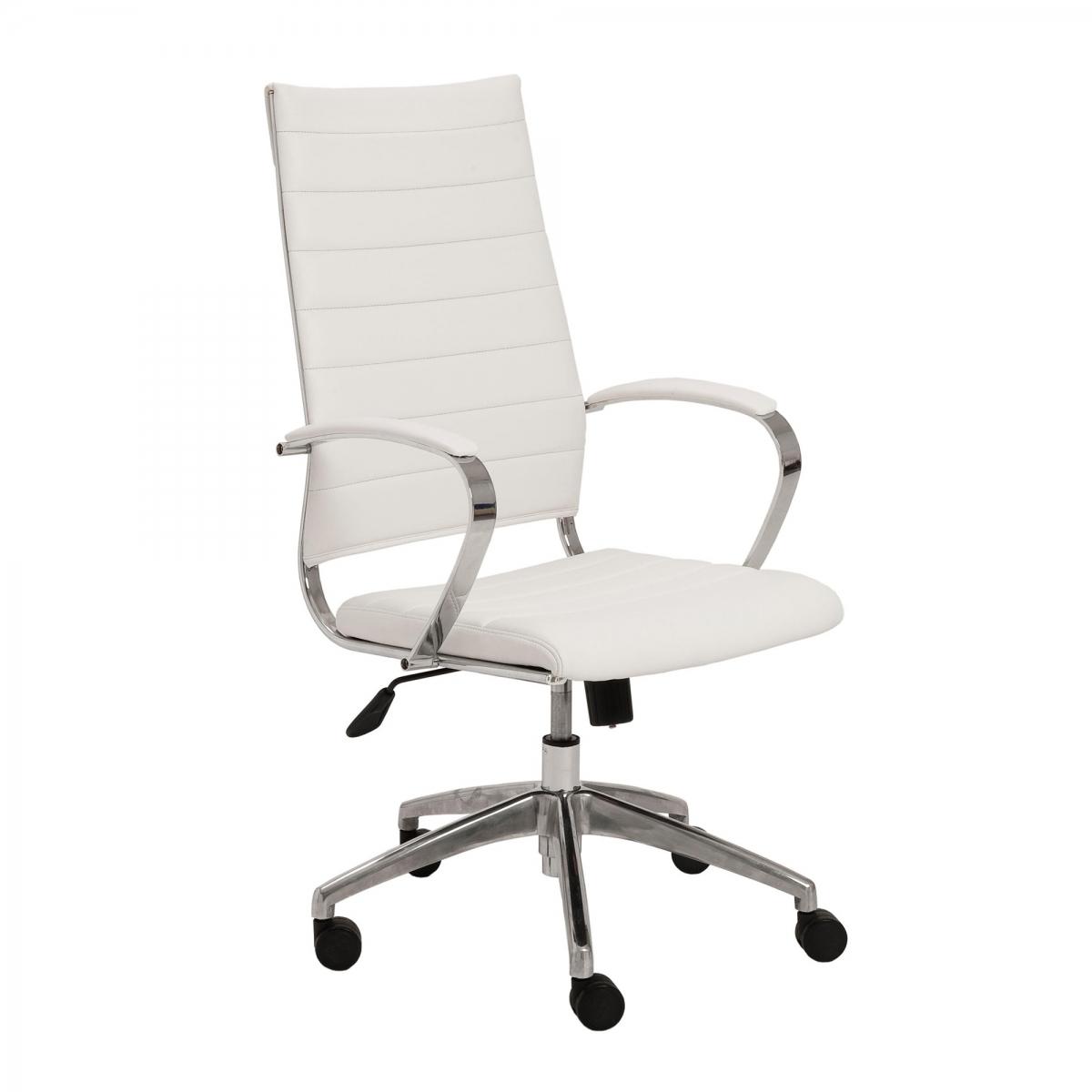 Axel High-Back Chair
