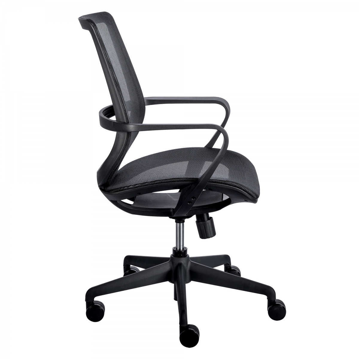 Megan Mesh Chair