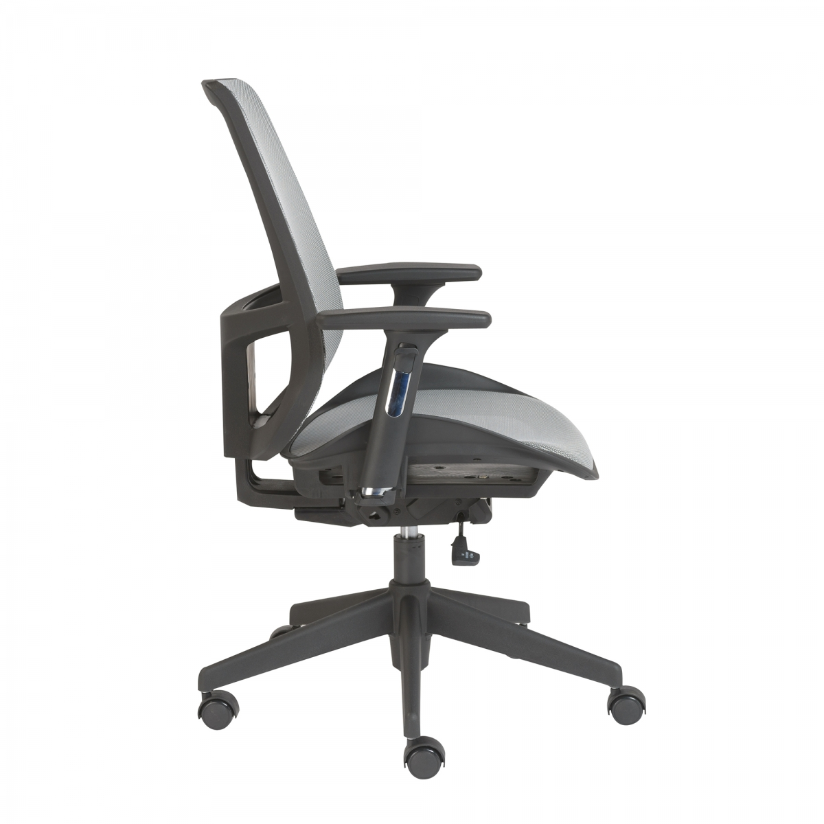 Vahn Mesh Office Chair