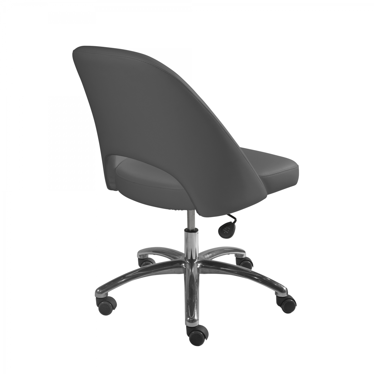 Teauge Low-Back Office Chair