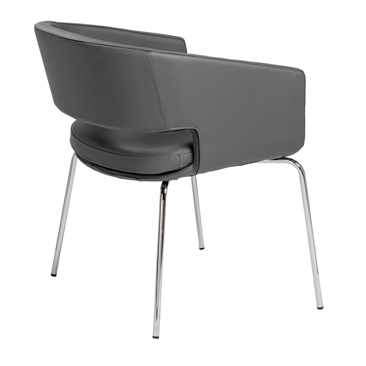 Amelia Arm Guest Chair
