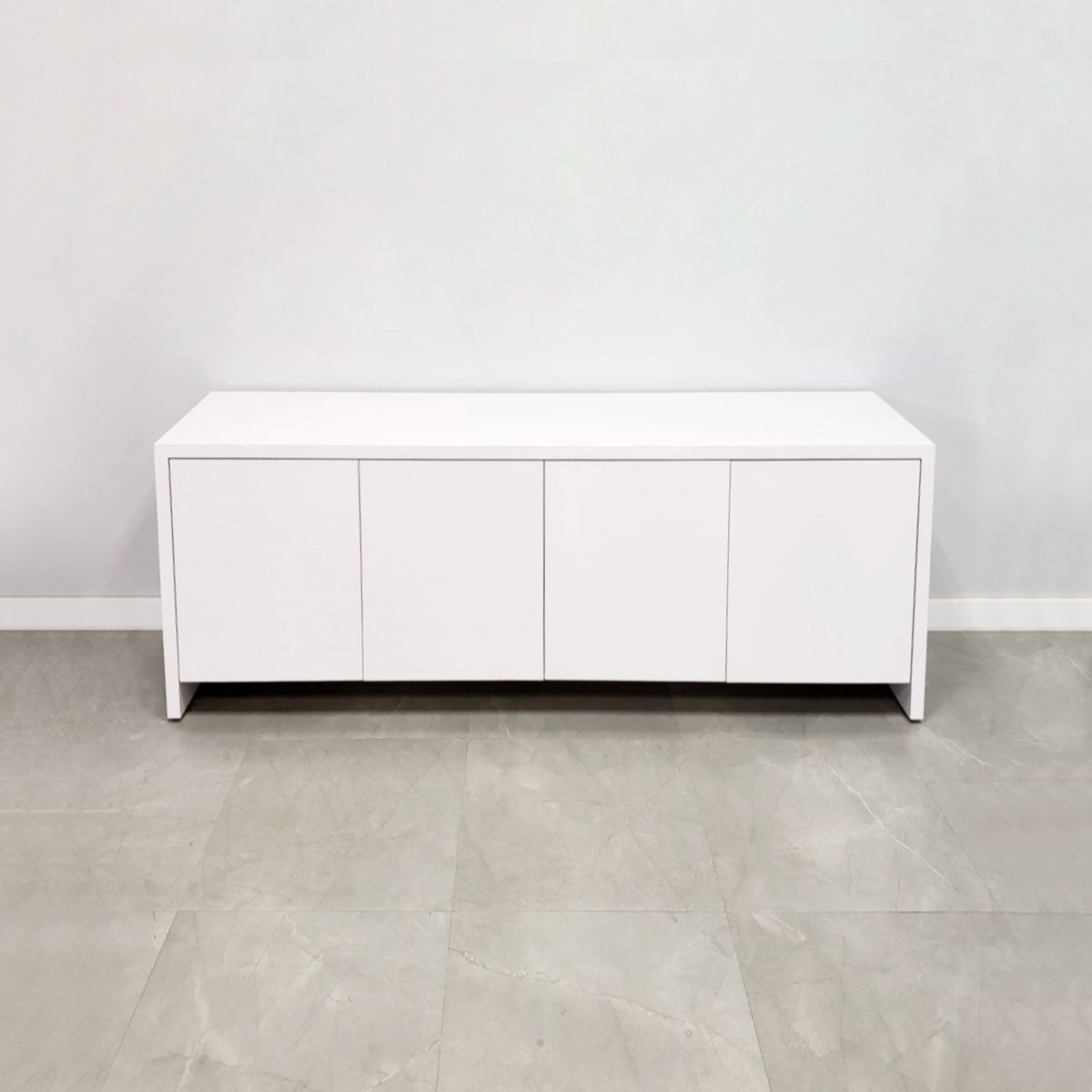 Boston Storage Credenza