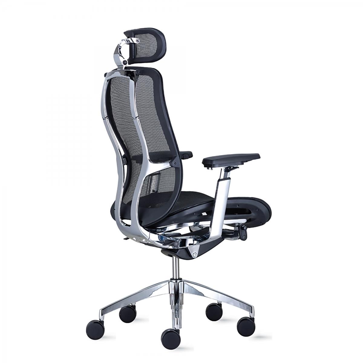 Vesta Executive Ergonomic Mesh Chair
