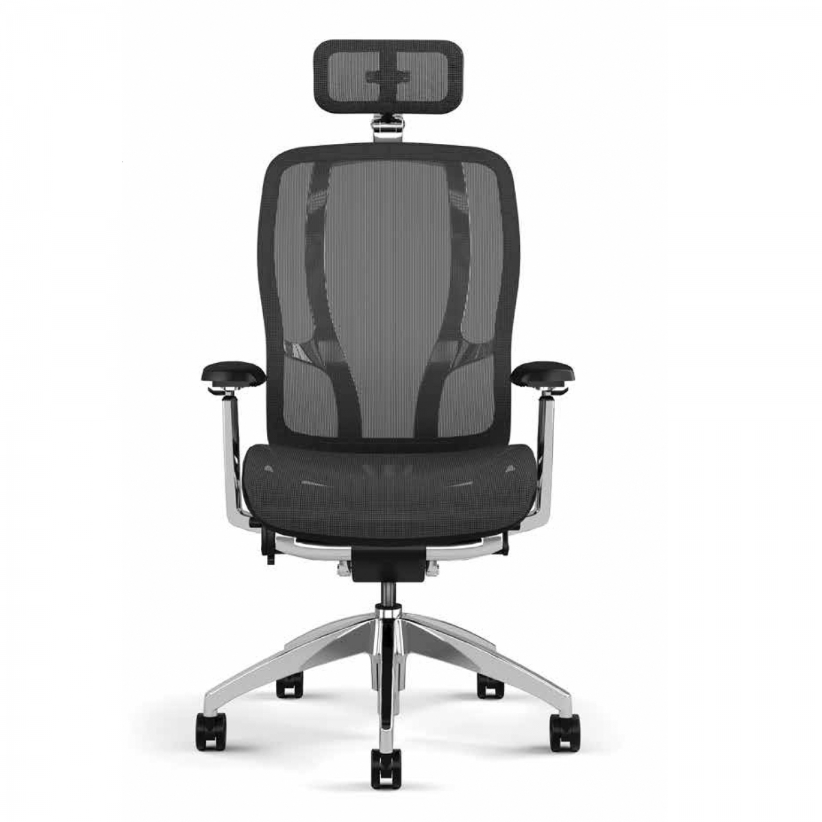 Vesta Executive Ergonomic Mesh Chair