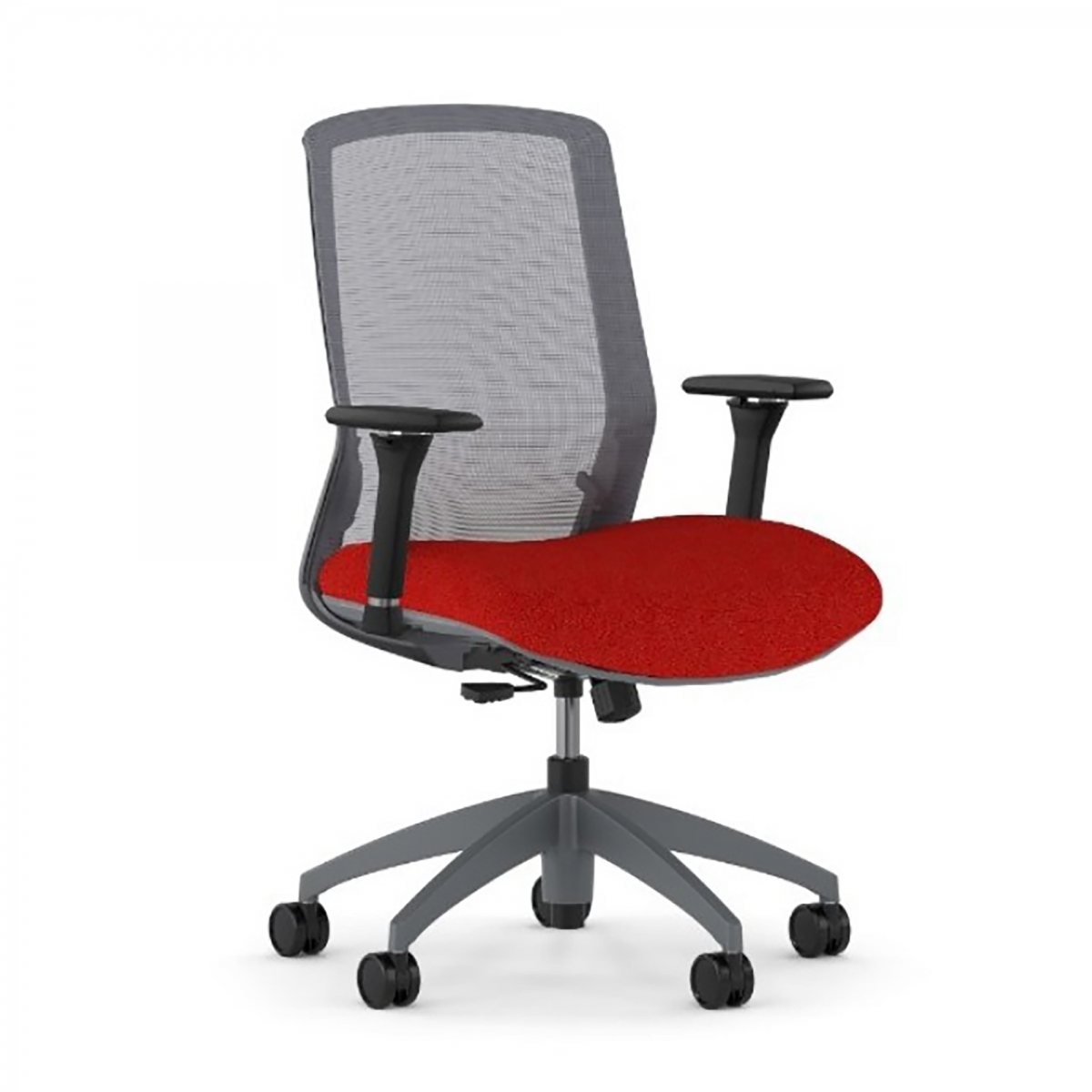 Neo Ergonomic Office Chair