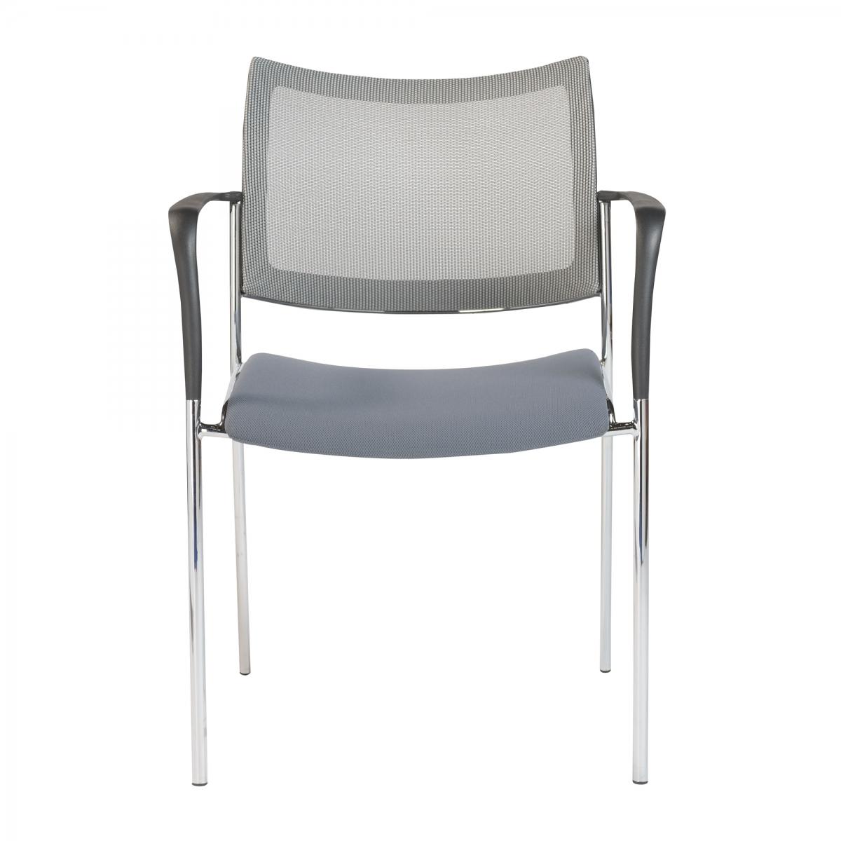 Vahn Arm Guest Chair