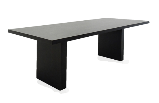 Meeting Conference Tables